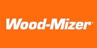 WoodMizer