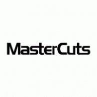 Master Cut