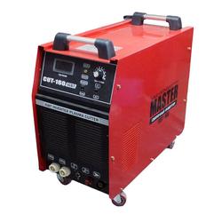 Ruselcom CUT160 Мастер (S) Аппарат плазменной резки Русэлком Аппараты Плазменная резка