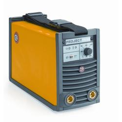 CEA PROJECT 1600 Сварочный аппарат CEA Инверторы Дуговая сварка