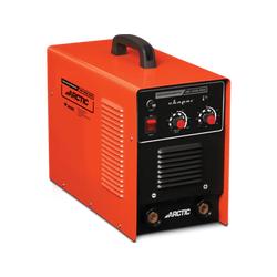 Сварог ARCTIC ARC 200 B (R05) Сварочный аппарат Сварог Инверторы Дуговая сварка